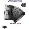 WELTMEISTER SAPHIR 41/120/IV/11/5