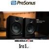 Presonus Eris E4.5