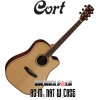 Cort AS-M5 NAT W_CASE