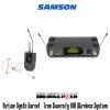 Samson AIRLINE SYNTH -E SE10T