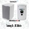 Tannoy Di 8 DC White