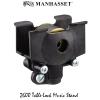 Manhasset 2600 Table-Lock Music Stand