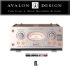 Avalon Design M5