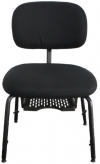 BC Adjustable Orchestra Chair (AOC)