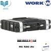 WORK RC 520 2U