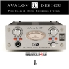 Avalon Design V5