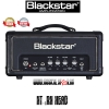 Blackstar HT-1RH HEAD