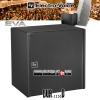 Electro-Voice EVA-1151D BLK/WHT