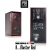 PSI Audio А225-Master Red + ZPA22515R