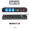 Adam Hall 87472