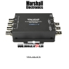 Marshall Electronics VDA-106-3GS