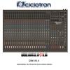 Ciclotron CSM 24.4