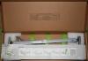 Fujitsu Sun CF00350-1287 Rev 01
