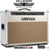 Rivera Venus™ 6 112