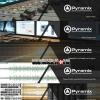 Merging Pyramix Native V6