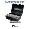 AudioPressBox APB 224C