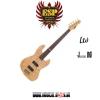 ESP LTD J1005 NG