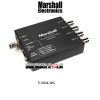 Marshall Electronics V-IO14-12G