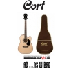 Cort AD 810-NS W_BAG