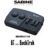 Sabine BT-300 BackTrak
