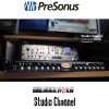 Presonus Studio Channel