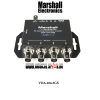 Marshall Electronics VDA-104-3GS