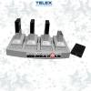 TELEX BC-800NM4