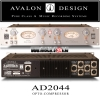 Avalon Design AD2044