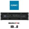 QSC RMX-5050HD