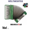 WELTMEISTER ACHAT 72 34/72/III/5/3
