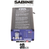 SABINE SM820