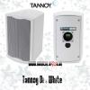 Tannoy Di 6 White