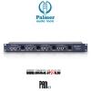 Palmer PAN03