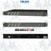TELEX EMS-4001