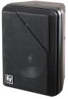 Electro-Voice S-40 Black