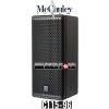 McCauley C115-96