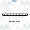 TELEX BOP-1000