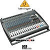 Behringer PMP6000