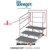 WENGER 024E778