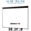 Screenline SLIM 1610B-FP-200-WI