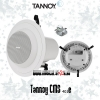 Tannoy CMS 401e
