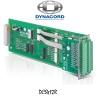 DYNACORD PDC-121780 DCS412R