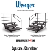 WENGER Signature® Choral Risers 098D053