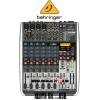Behringer XENYX QX1204USB