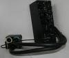 Eaton MBP11Ki HotSwap (MBP 11000i)
