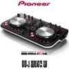 Pioneer DDJ-WEGO3-W
