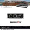 Electro-Voice CM-1 NetMax CobraNet™