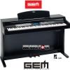 GEM PS-1600 RWD