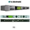 TC Electronic D22