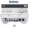 Lexicon IO22